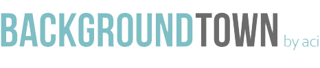 Backgroundtown Logo